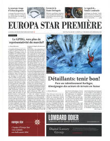Europa_star_premiere01-2lowres