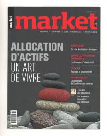Market01lowres