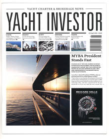 yacht investor01lowres